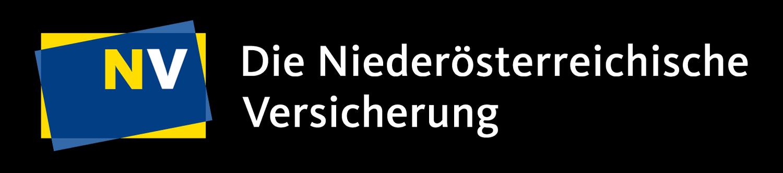 Niederösterreichische Versicherung AG