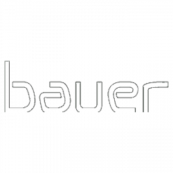 Bauer Claus