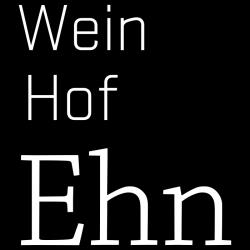 Ehn Gerhard