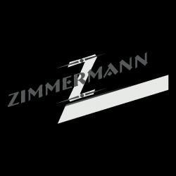 Zimmermann Karl
