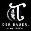 Bauer Raimund, Triesneckerhof