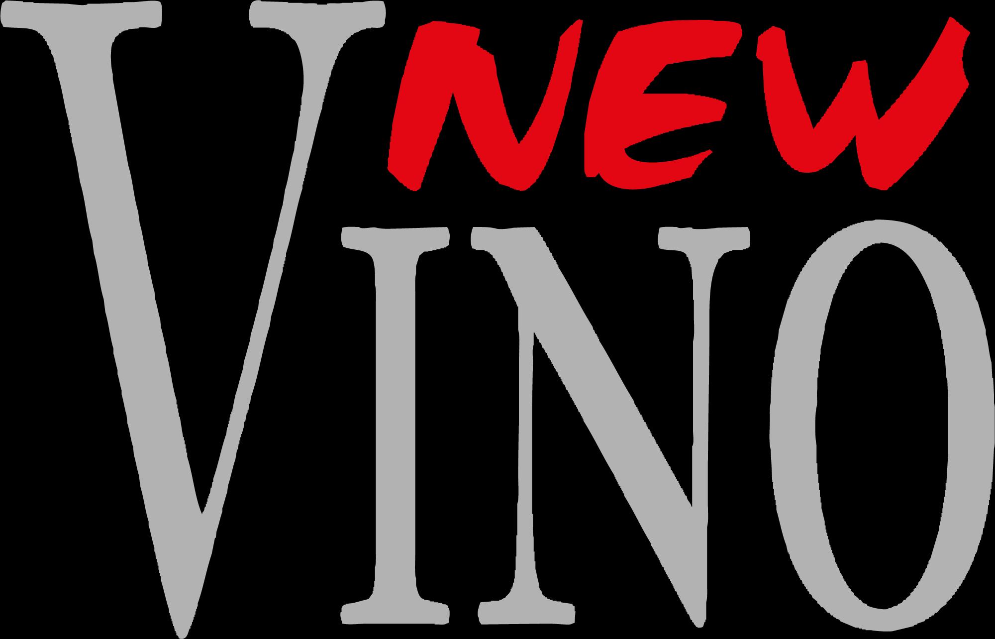 New Vino Wagram